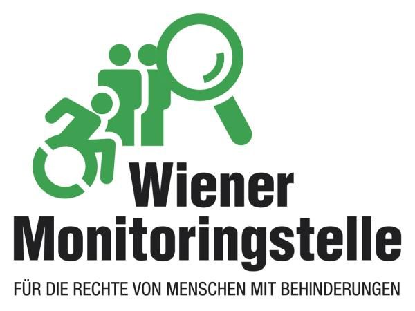 Wiener Monitoringstelle